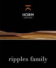 cover-ripples-family